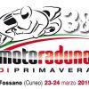 38° MOTORADUNO DI PRIMAVERA